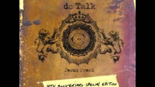 Watch Dc Talk Minds Eye video