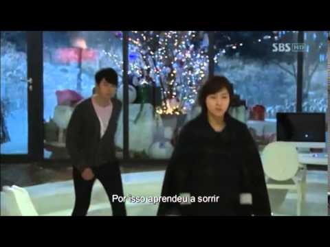 That Man - Hyun Bin (Legenda BR)