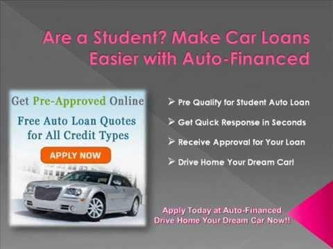 Albuquerque student loans