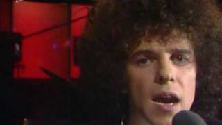 Watch Leo Sayer Let It Be video