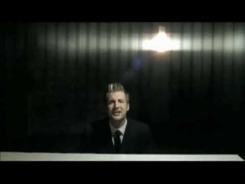Secondhand Serenade - Fall For You