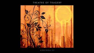 Watch Theatre Of Tragedy Highlights video