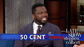 Download Lagu 50 Cent Gave Himself Some Christmas Cars Gratis Mp3 Pedia
