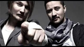 Watch Royksopp Miss It So Much video