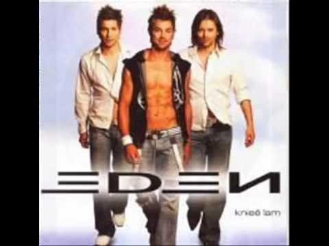 Eden - Lyf Teen Lyf