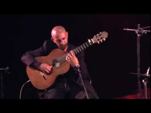 DIWAN - Adon Olam (LIVE 2013)