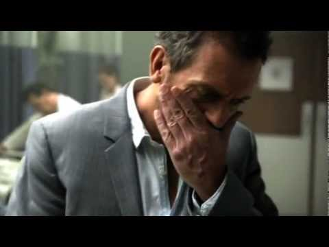 House MD - Sail