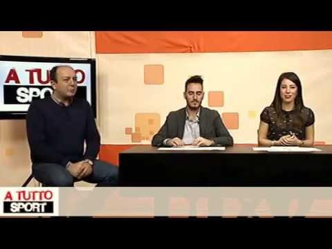 Volley, i ct azzurri Bonitta e Berruto in Puglia