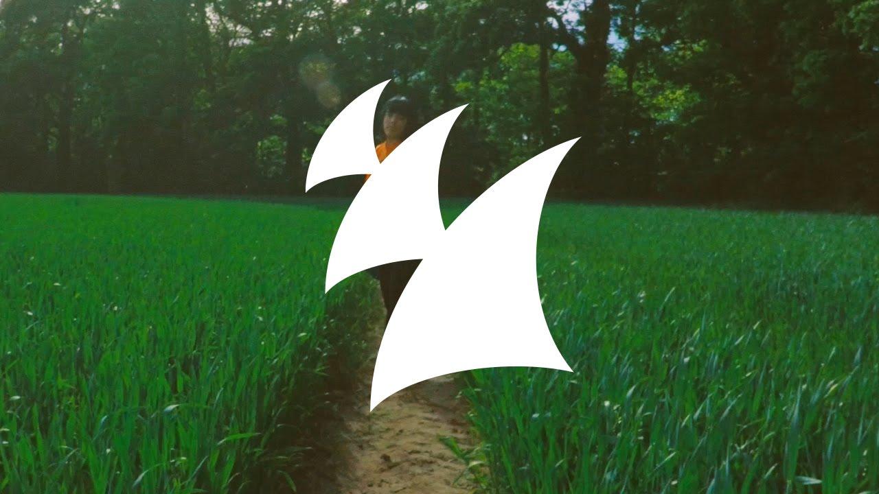 JYRA - Feelin' Good (Official Music Video)