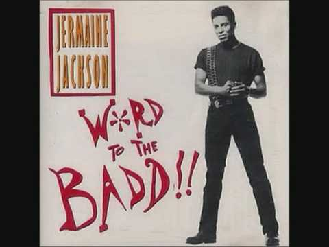 Babyface - Word To The Badd!!