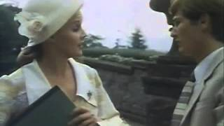Private Lessons   Carroll Baker, Femi Benussi    1975  Clip