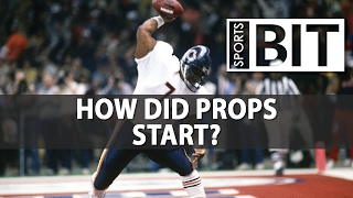 Super Bowl Prop Betting Strategies | Sports BIT | NFL Picks & Preview