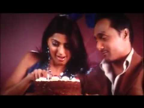 Romantic Love Song - Ban Jaiye Is Dil Ke Mehman Silsilay - www...