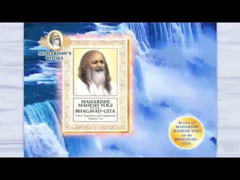Bhagavad-Gita Book Review
