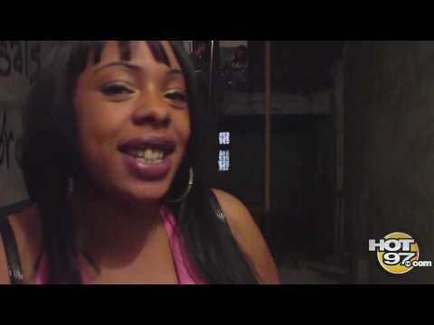 50 ok youre right behind scenes 50 video shoot 6 18 09