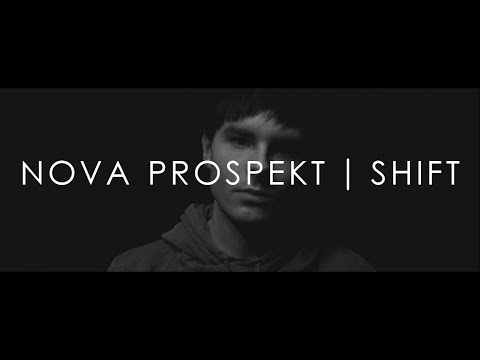 Nova Prospekt - Shift (Acoustic)