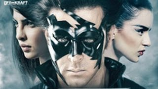 Krrish 3 - Krrish 3 Public Review | Hindi Movie | Hrithik Roshan, Priyanka Chopra, Kangana Ranaut, Vivek Oberoi