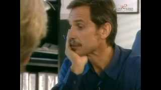 099 central capitulo 3