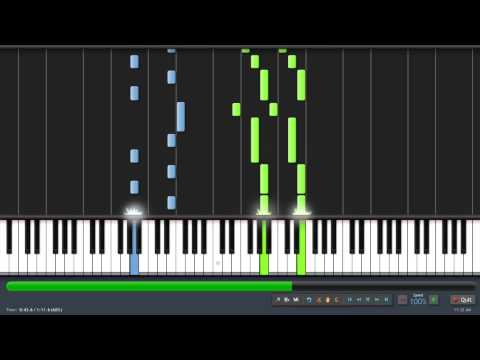 Misc Computer Games - Legend Of Zelda - Sheiks Theme