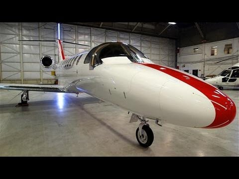 Private Jet Flights For Commercial Airline Prices  YouTube
