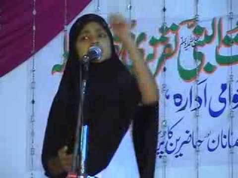 Islamic Taqreer Bhiwandi Part 5 video
