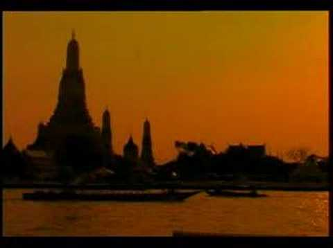 Tourism Thailand