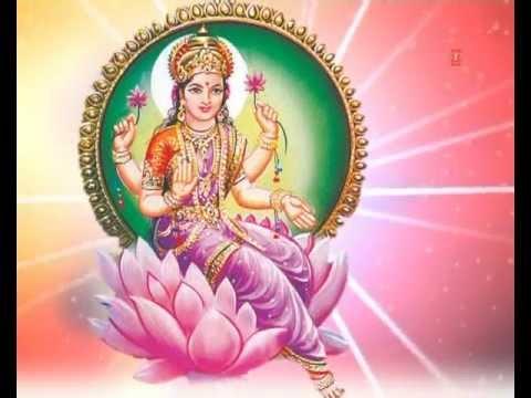 Devi Sarva Vandanam - Slokam Telugu Bhajan By P. Susheela Full...