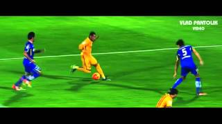Neymar Jr   The Monster 2015 16 ᴴᴰ