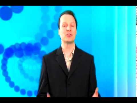 Learn English with Steve Ford-Test Prep 11-IELTS - TOEFL Advanced Grammar
