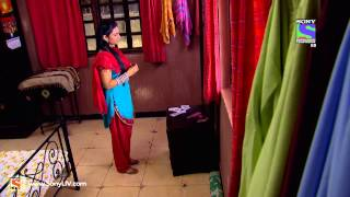 Bhoot Aaya - Episode 13 - 5th January 2014
