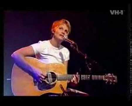 Shawn Colvin - Trouble