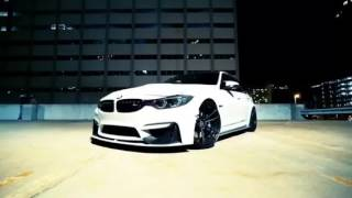 BMW F30 Movie HD