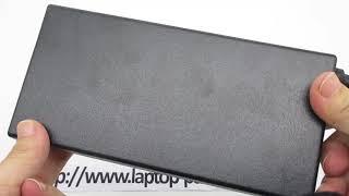 HP OMEN 15-AX200,Omen 17-w000,HSTNN-CA27,19.5V,7.7A, 150W adapters,Laptop AC Adapter