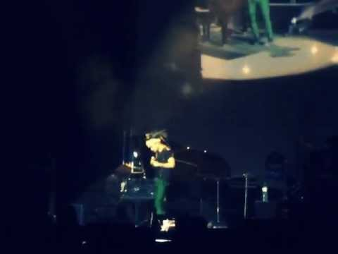 ATIF ASLAM LIVE-PEHLI NAZAR MEIN-PIANO UNPLUGGED VERSION.MP4