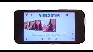 VIDEOSTAR TUTORIAL - videoswithloulou