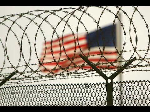 Politicians Want Guantanamo Open Indefinitely