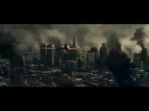 Resident Evil 4 Afterlife 3D Official Trailer 2010 - Milla Jovovich,Wentworth Miller & Ali Larter Video
