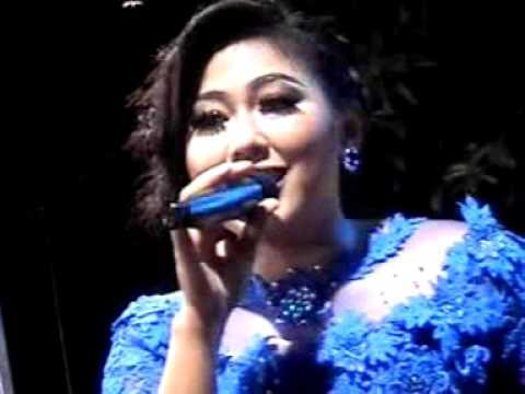 download lagu ˜� Live Dangdut Koplo New Palapa 2015 ˜� Wiwik gratis