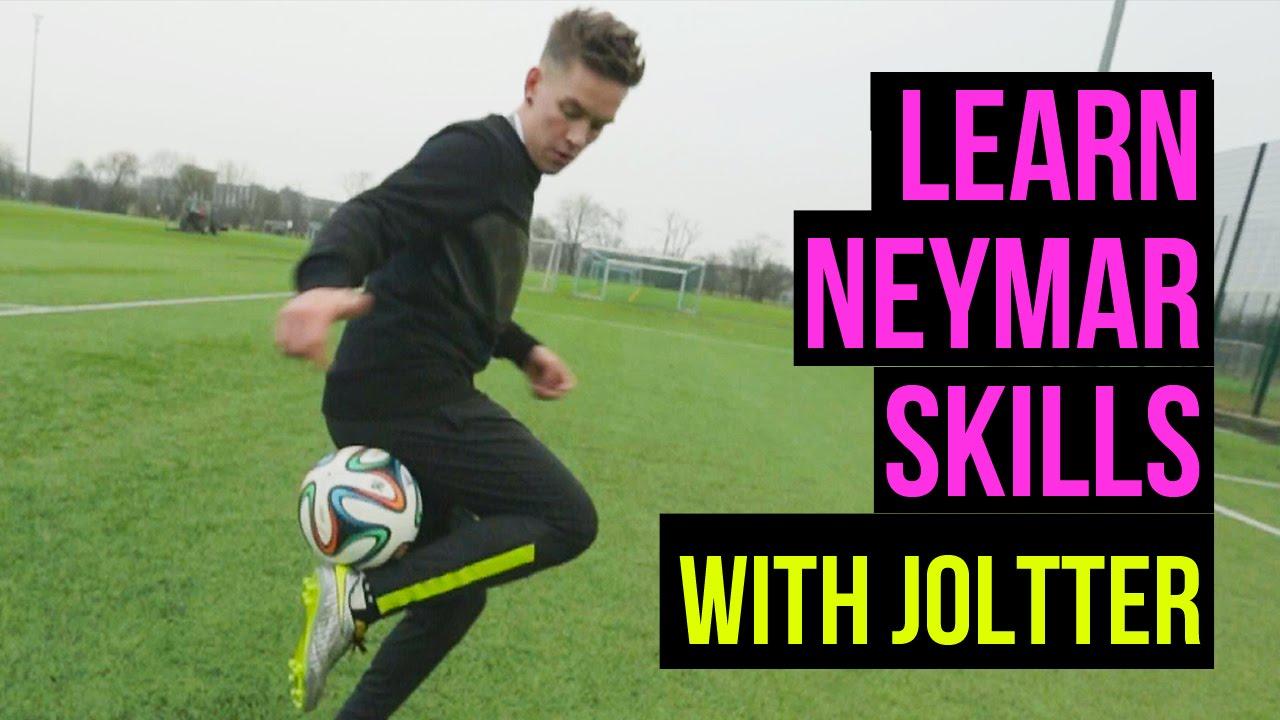 Neymar - Stats, Son & Age - Biography