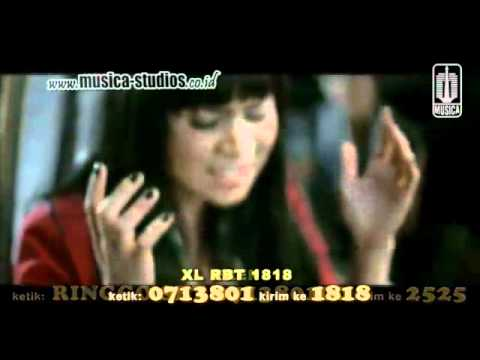 Geisha - Cinta  Dan Benci video