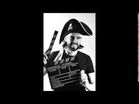 DJ Tarkan - No Smoking (March 28, 2015) | FREE DOWNLOAD !