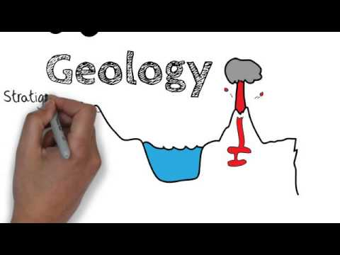 FoS Geology Animation draft