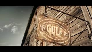 Gulf Oil Launch
