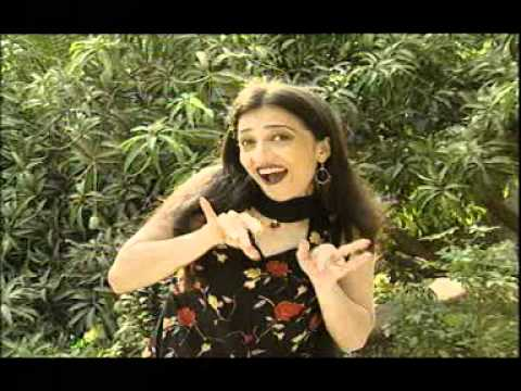 Sasa Re Sasa Kids Song (marathi) video