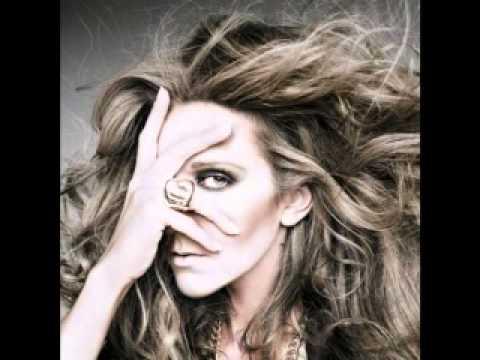 Celine Dion - Je Ne Vous Oublie Pas (Inedit)