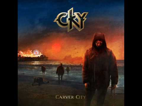 Cky - And She Never Returned