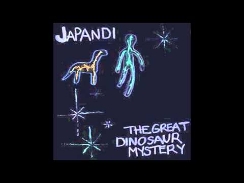 Japandi - Blowjobs From The Sky