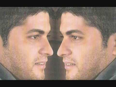 Hardi Salah - Rojan Lyrics video