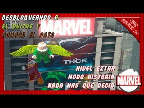 Heroes Nada Mas Que Decir
