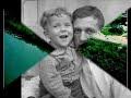 Paradise by John Prine